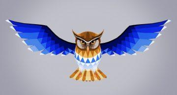 pXPolyPaint - Polygon Painting Script for 3ds Max