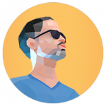 Denys LowPoly Profile